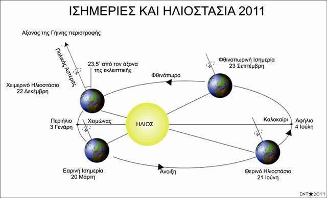 sol01 Small1