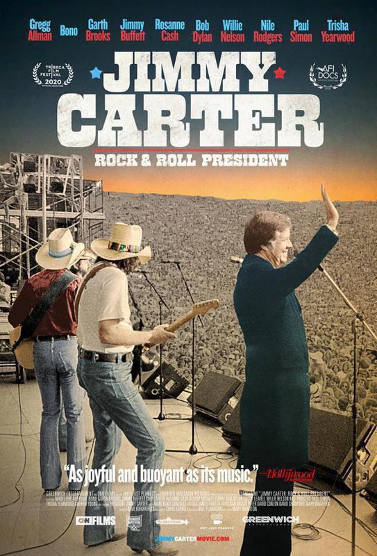 Carter 1sheet 8 27B 1c