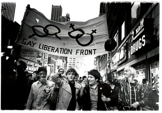 4-Stonewall Riots, June 28, 1969  (10).jpg