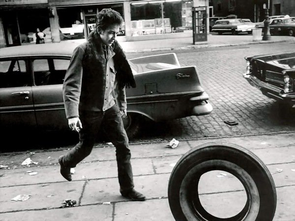 BOB DYLAN rock-roll-bob-dylan.jpg