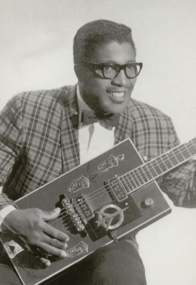 BO DIDDLEY.jpg