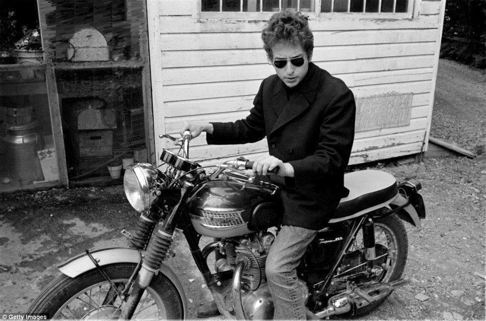 Bob Dylan Triumpf.jpg