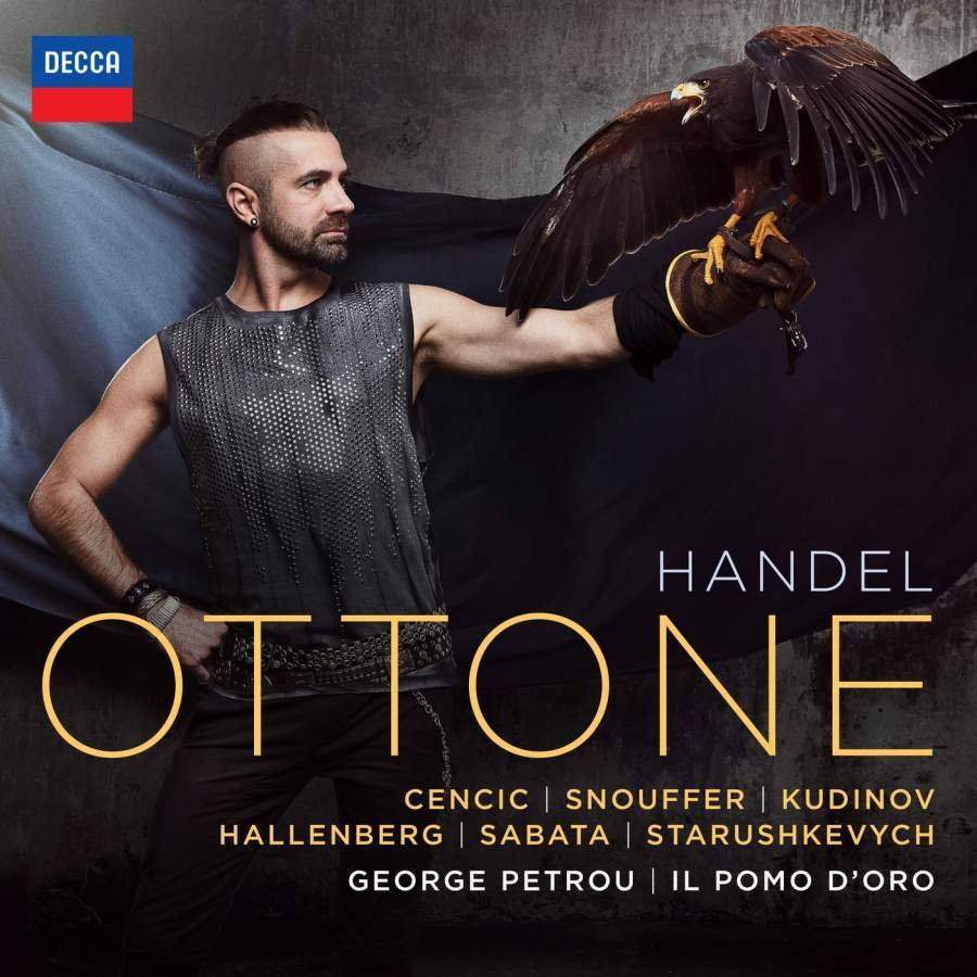Ottone_cd_cover.jpg