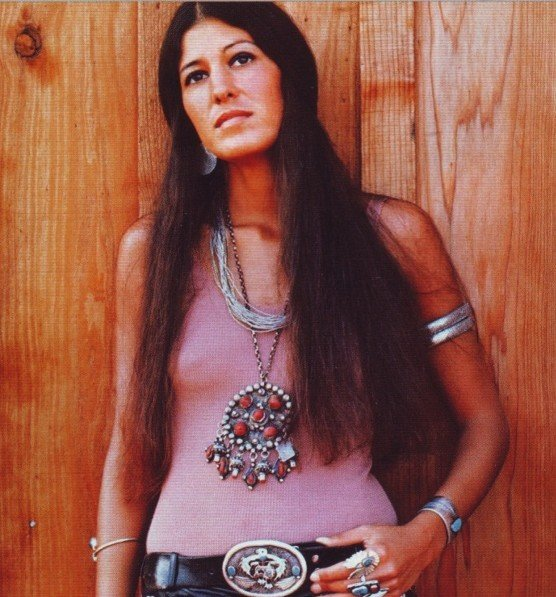 RITA COOLIDGE PORTRAIT.jpeg