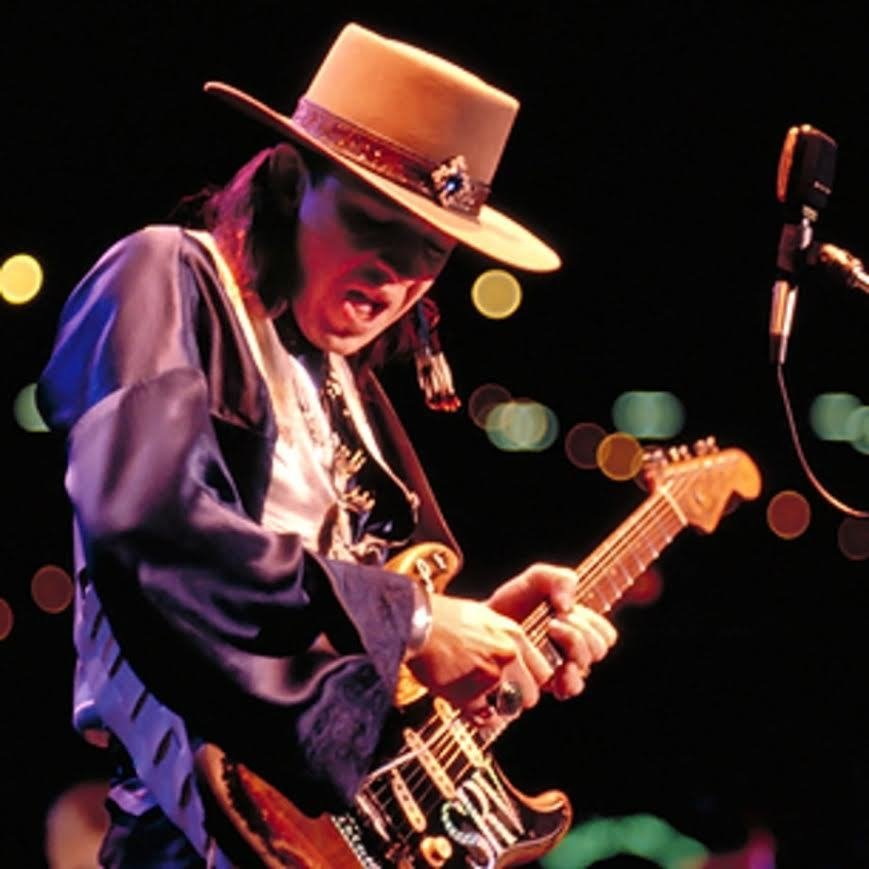 STEVIE RAY VAUGHAN.jpg