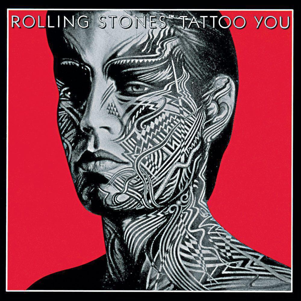 Tattoo You 1629382047 1000x1000