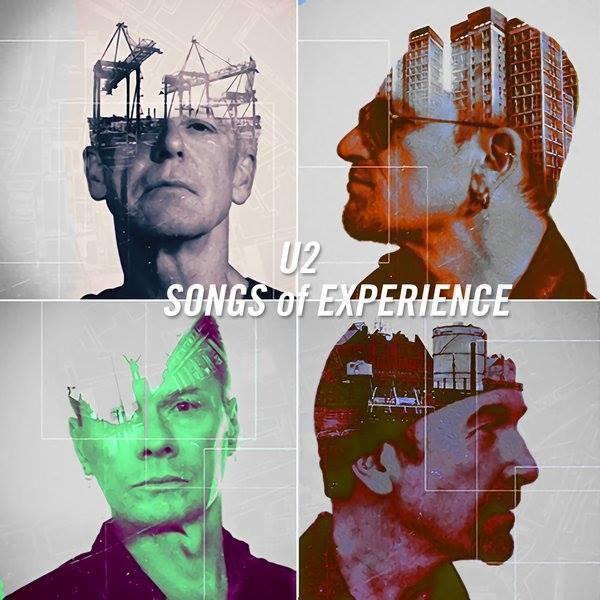 U2 - NEW ALBUM COVER.jpg