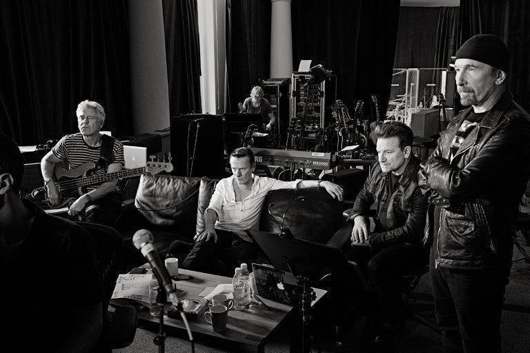 U2 - NEW PHOTO IN STUDIO.jpg