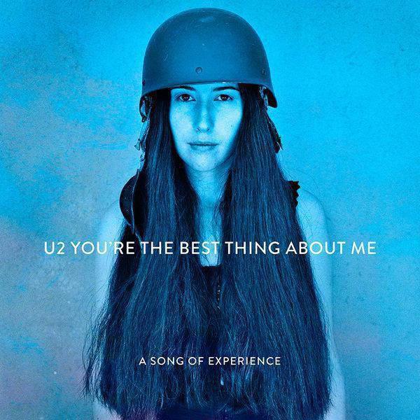 U2 - single cover.jpg
