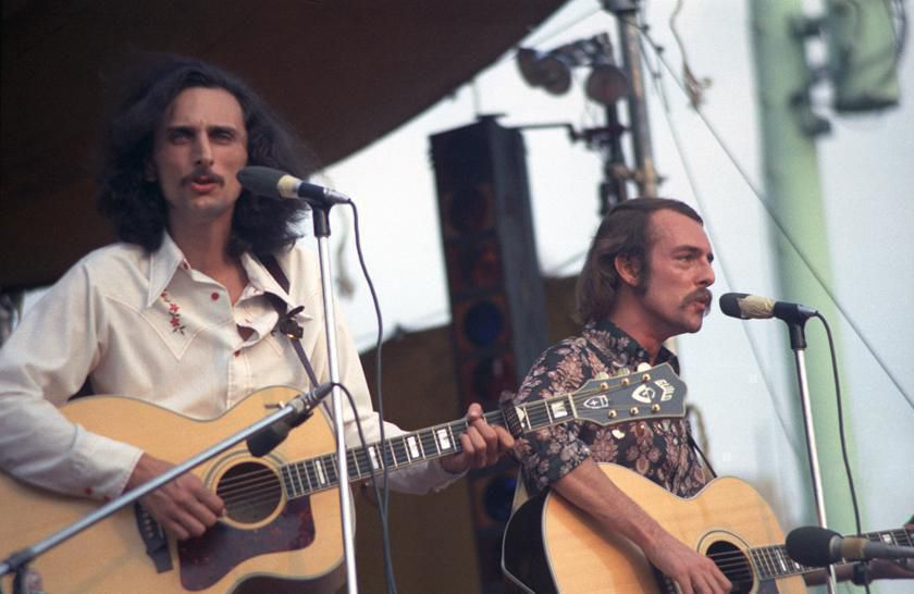 Brewer and Shipley 1971