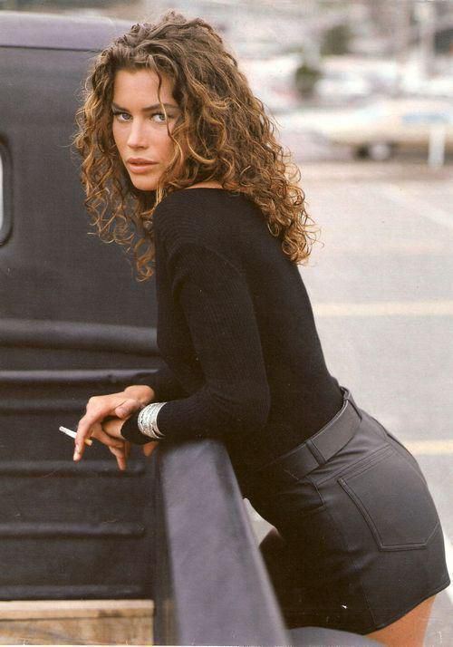 Carre Otis 80