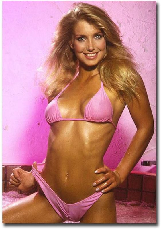 Heather Thomas2