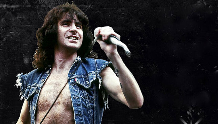 bon scott last highway 880x500 wyza