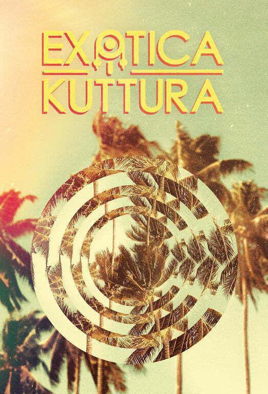Exotica Kuttura