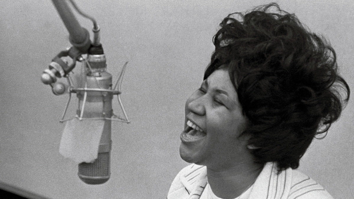 aretha_franklin_wallpaper_4-HD.jpg