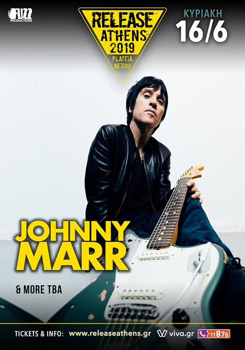 johnnymarr16jun