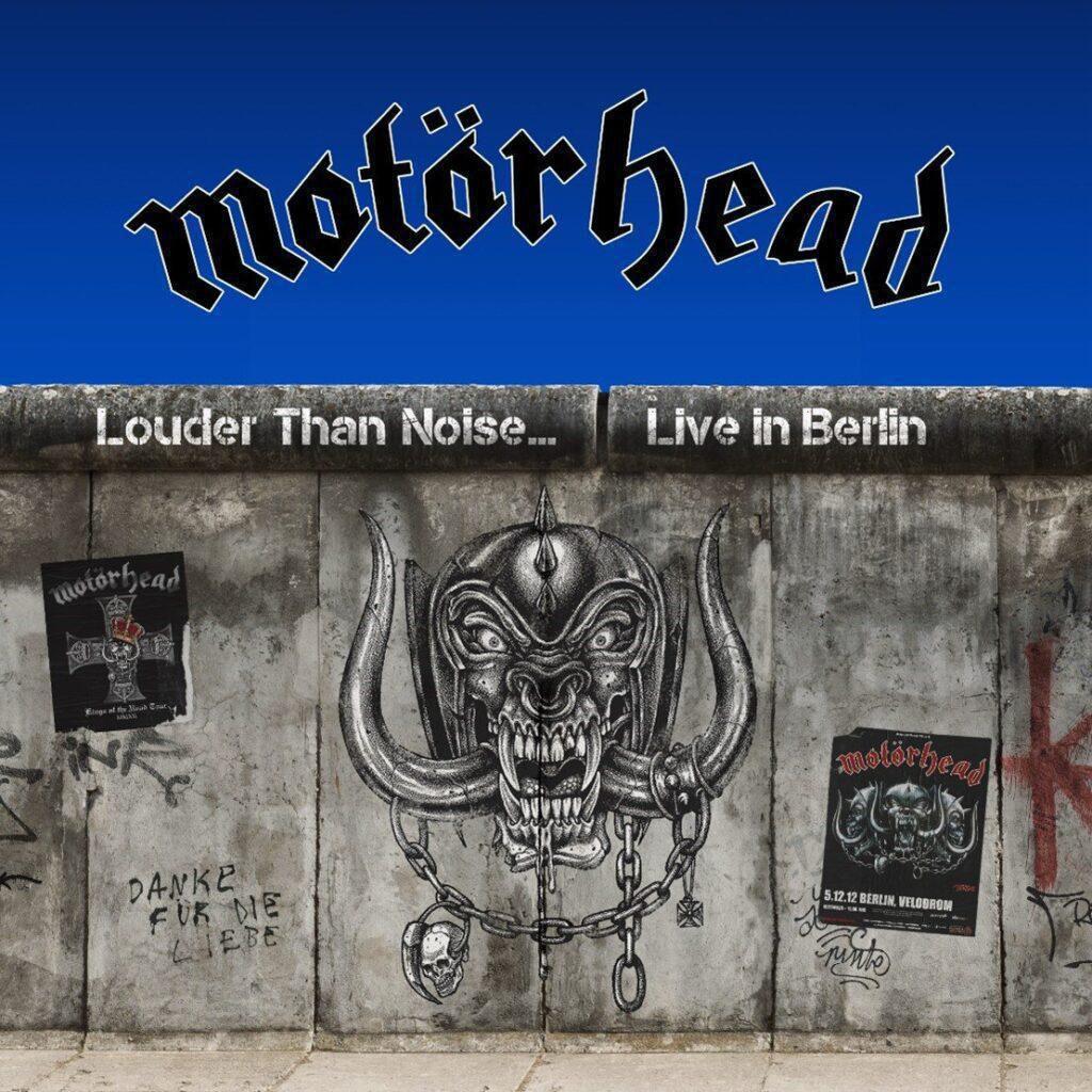 motorhead louderthannoise 1024x1024