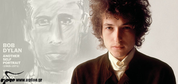 "Bob Dylan - ""The Bootleg Series, Vol. 10 - Another Self Portrait (1969-1971)"""