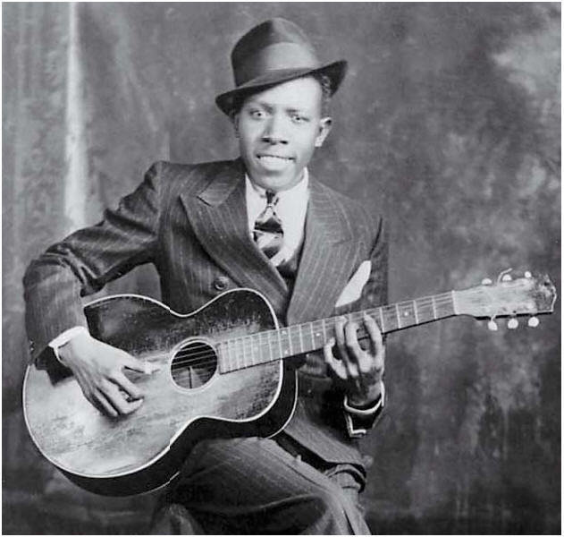 robert-johnson.jpg