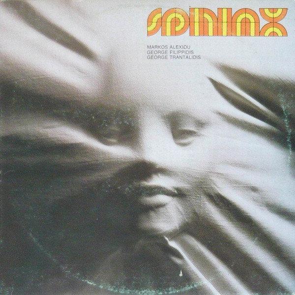 Sphinx Sphinx 1979