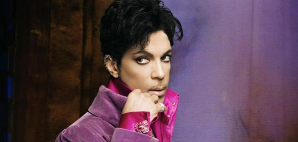 Prince - Αιτία θανάτου μία λάθος ερμηνεία... της Αγίας Γραφής!