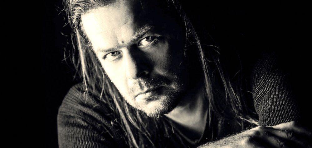 Ο Δημήτρης Μητσοτάκης με «Τα τραγούδια του» στο Άλικο