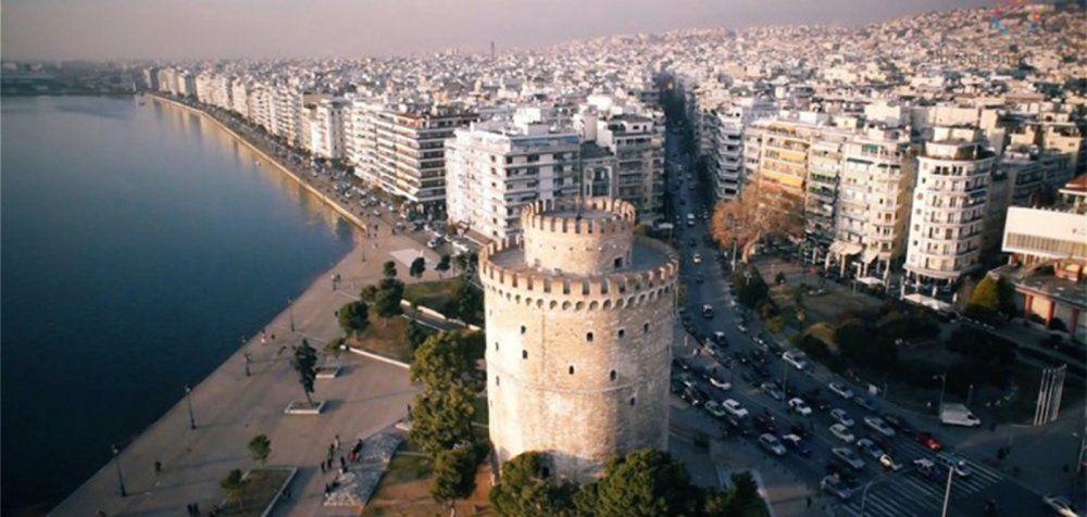 Αποτέλεσμα εικόνας για λευκός πύργος, ζωγραφική