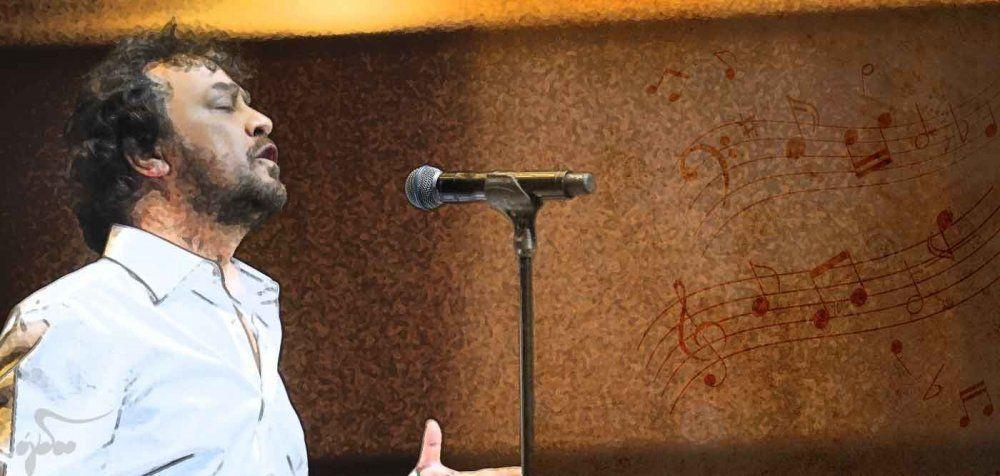 10 μεγάλα τραγούδια που έγραψε και δεν τραγούδησε ο Γιάννης Πάριος