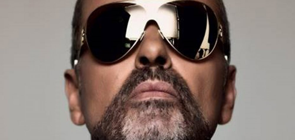 George Michael - Listen Without Prejudice | MTV Unplugged