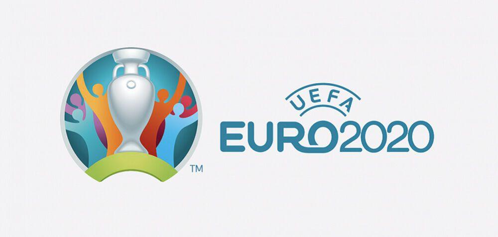Ο ΑΝΤ1 θα μεταδώσει τους αγώνες του Euro 2020