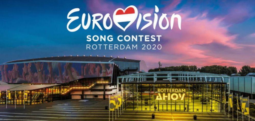 Ακυρώνεται και η Eurovision