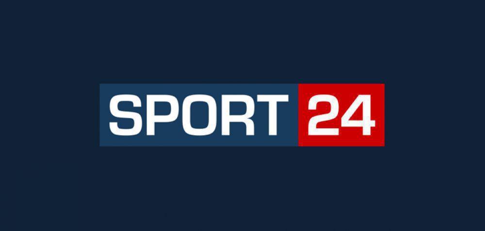 Έκλεισε ο Sport24 103.3