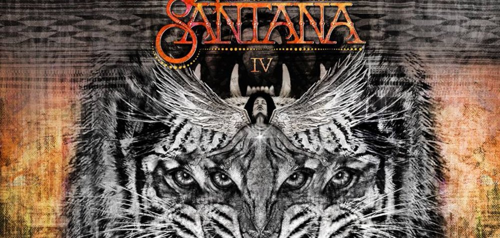 Santana - IV (2016) 58c3ae64be0171f1b7c562404c930235_L