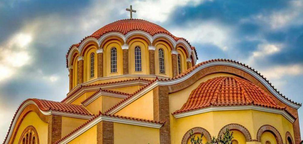 Όλο και πιο πιθανό το Πάσχα μακριά από τις εκκλησίες
