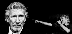 H τελευταία περιοδεία του Roger Waters γίνεται ταινία