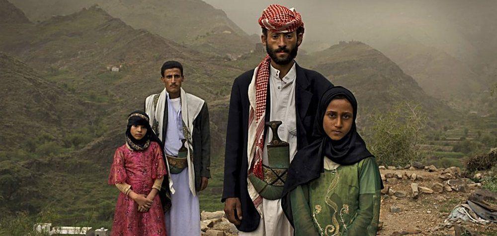 Unicef: 765 εκατ. παιδιά αναγκάστηκαν να παντρευτούν πριν γίνουν 18 ετών