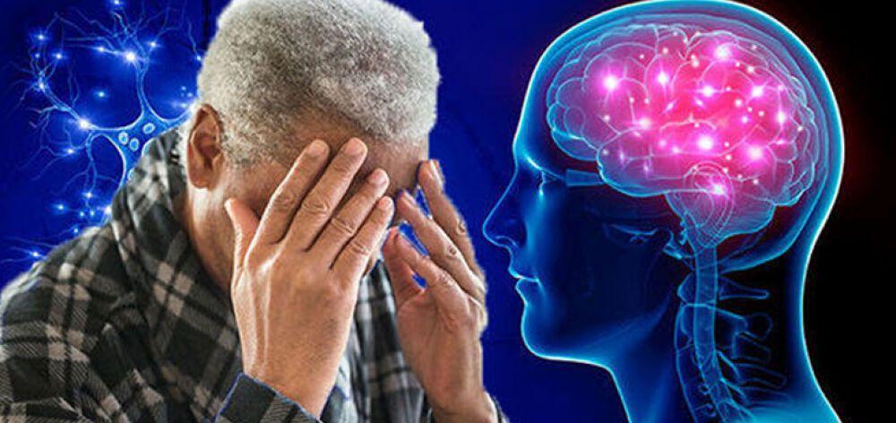 Νέα εξέταση μπορεί να προβλέψει το Αλτσχάιμερ έως και 20 χρόνια πριν