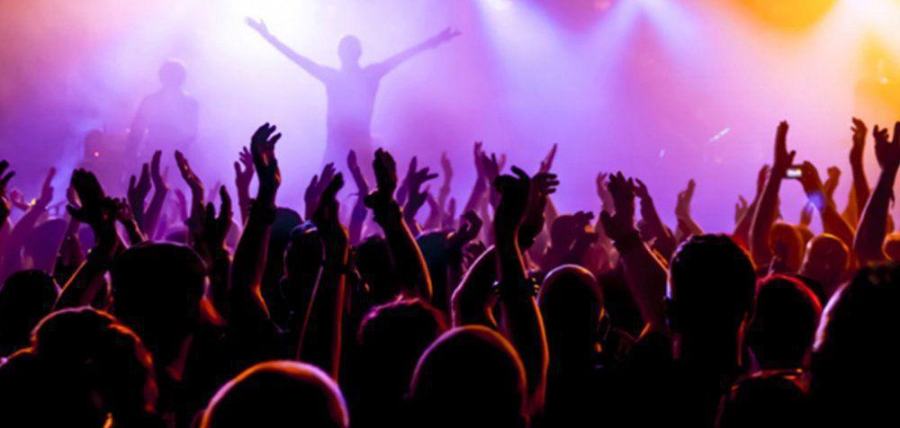 Καλοκαίρι 2017 - Οι συναυλίες που δεν πρέπει να χάσεις!