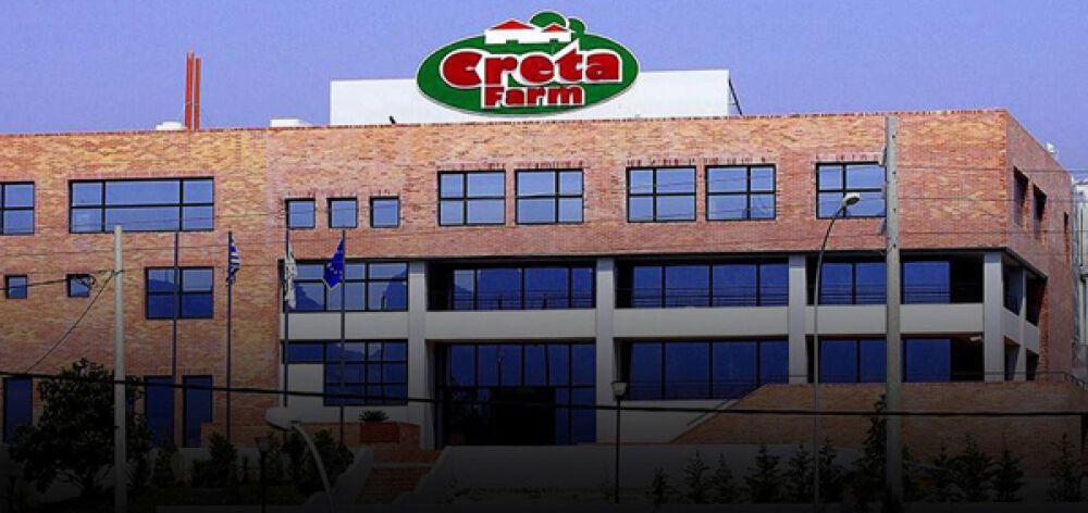 Έπεσε ξύλο στη γενική συνέλευση της Creta Farms - Η εταιρεία στο χείλος του γκρεμού