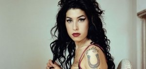 Tribute to Amy Winehouse από το Κosmos 93.6 & 107.0