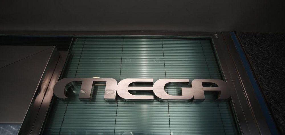 Η αιχμηρή ανακοίνωση των παλιών εργαζομένων του Mega