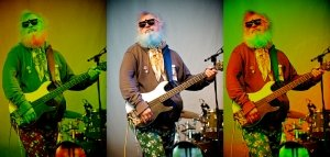 «Cool Daddio: The Second Youth of R. Stevie Moore» - Μια μουσική ιδιοφυΐα στην ΕΡΤ2