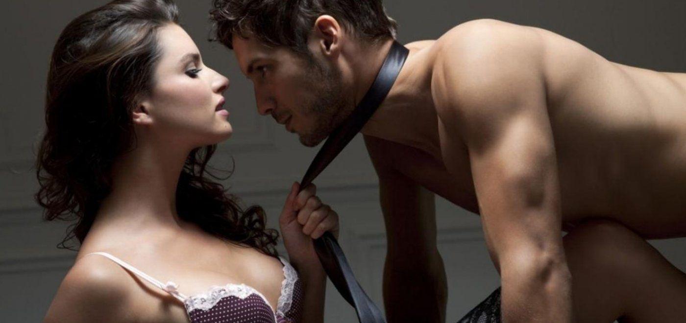 Δημοφιλές σεξ dating