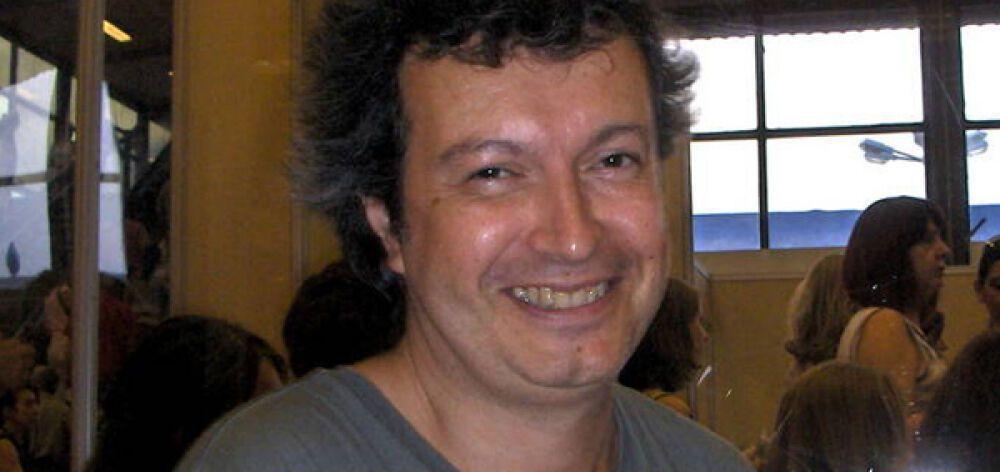 Την Πέμπτη βγαίνει από το νοσοκομείο ο Πέτρος Τατσόπουλος