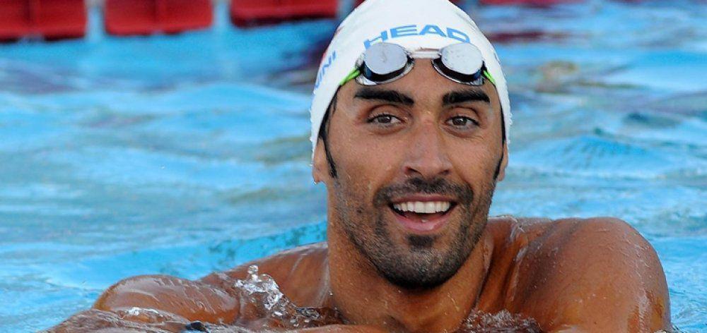 Τον έσωσε από πνιγμό ολυμπιονίκης κολύμβησης!