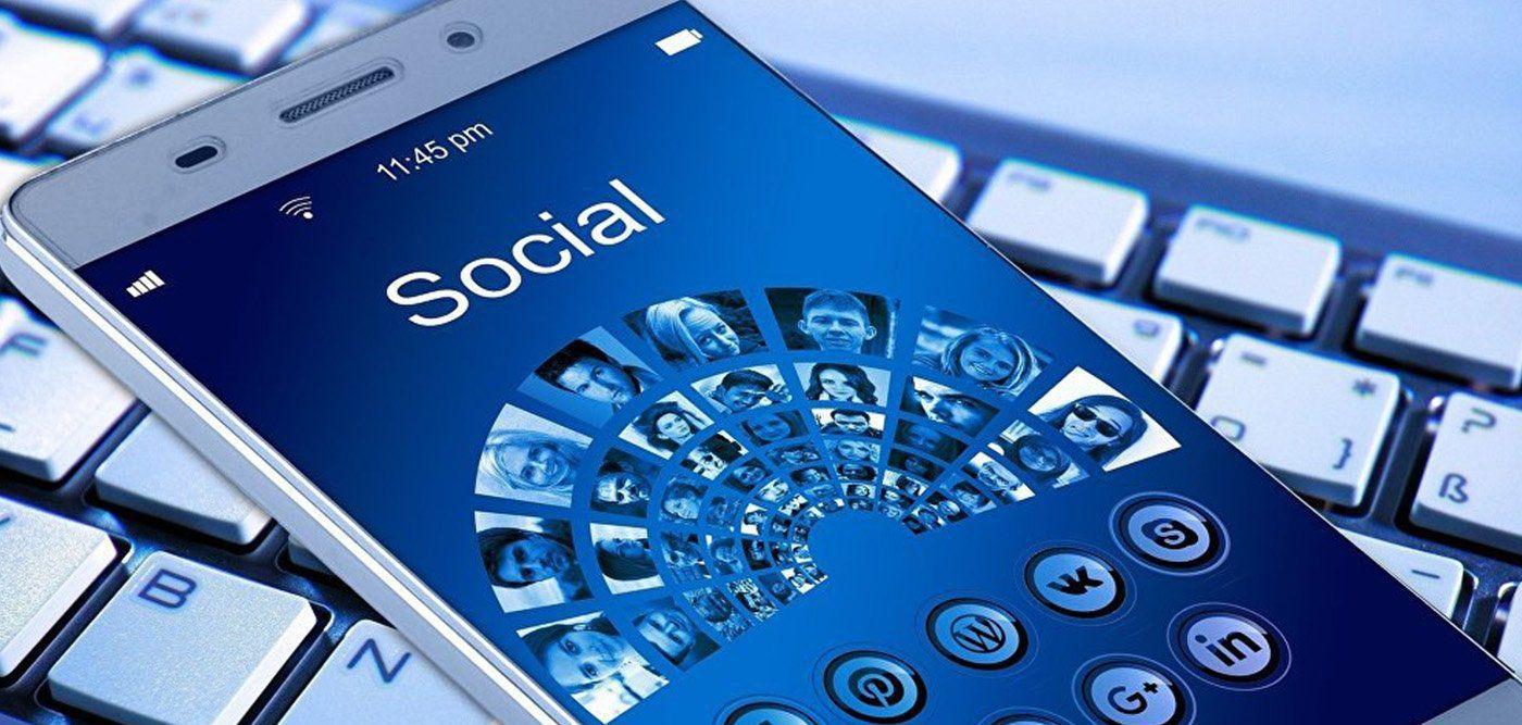 Dating online για κινητές συσκευές