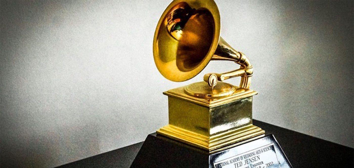 e534e2c4bdce Δύο μεγάλους που έφυγαν τιμούν τα βραβεία Grammy